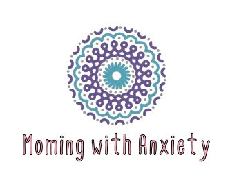 Moming with Anxiety